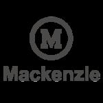 Mackenzie Catavento