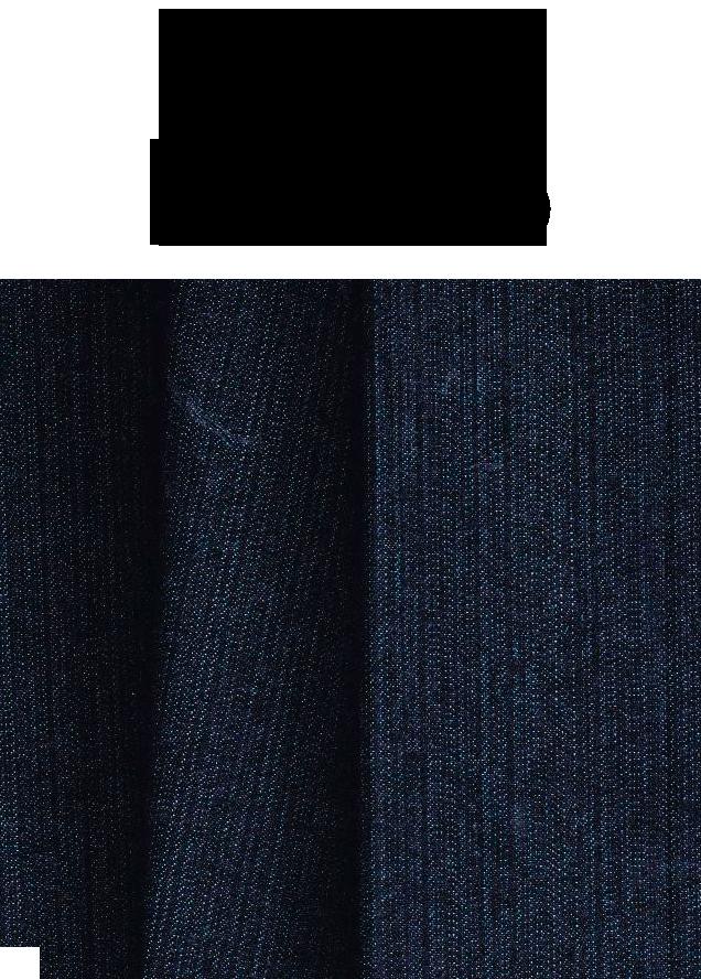 Cores-de-Jeans escruto