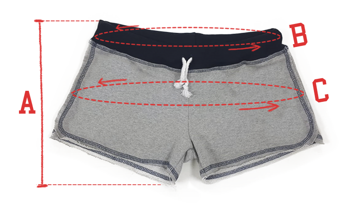 Medidas-Size-Chart-Site---Short-Esportivo