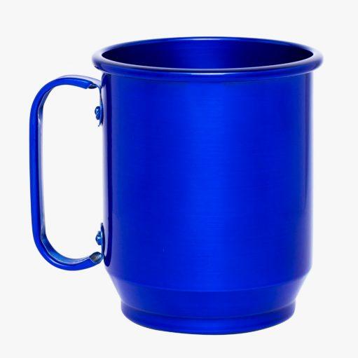 Caneca 500ml Azul