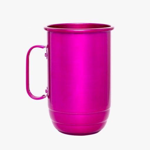 Caneca 850ml Pink