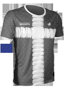 Camiseta-Dry-Fit