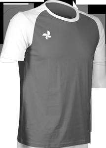 Camiseta-manga-Raglan