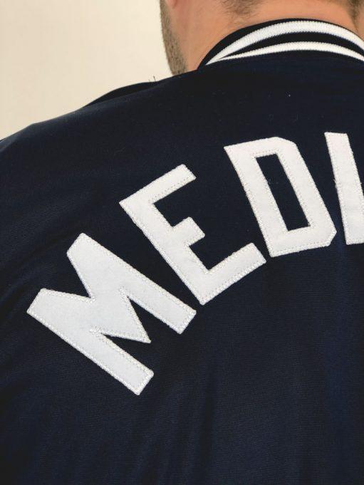 Jaqueta Acetinada Medicina (8)