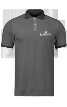 Camisa Polo Personalizada